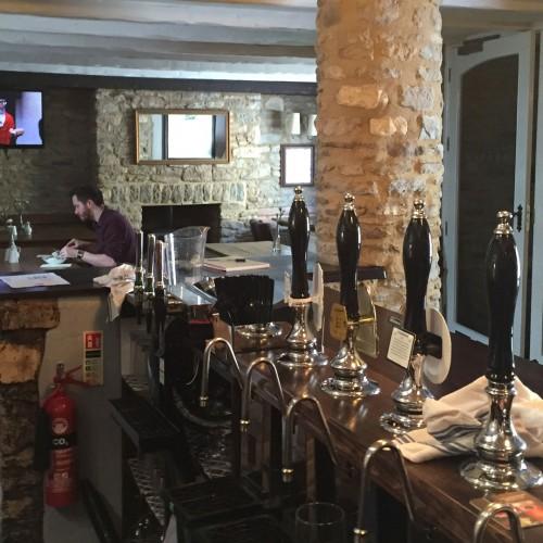 Pub & Rest 31