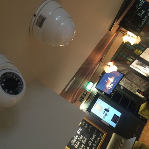 CCTV1a