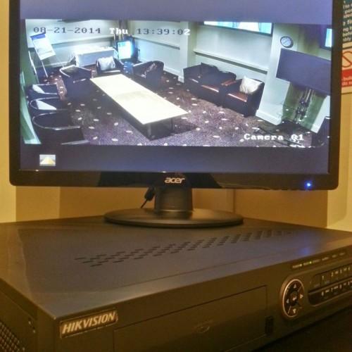CCTV3a