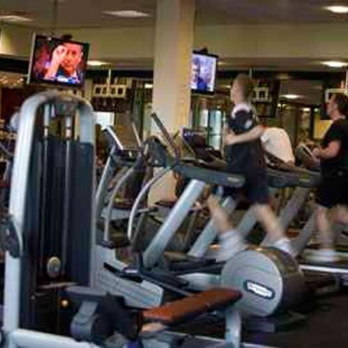 Gym 1aa