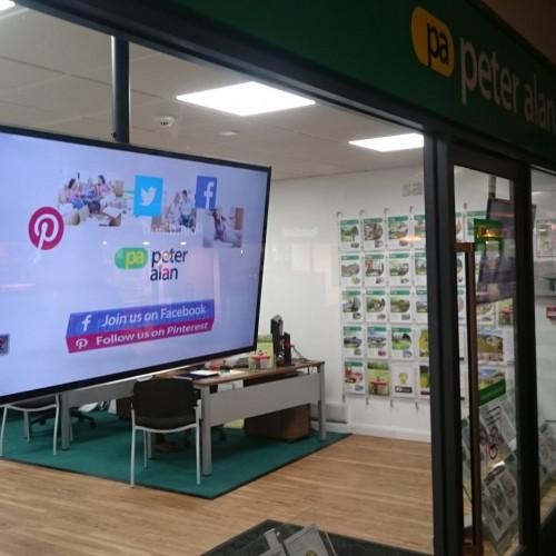 Shop 2a