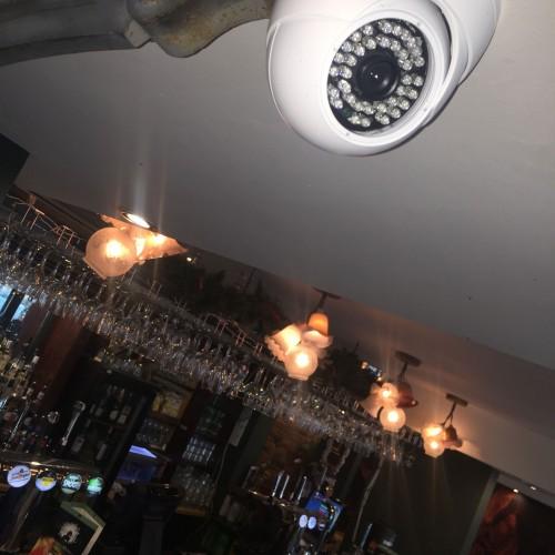 CCTV 2a
