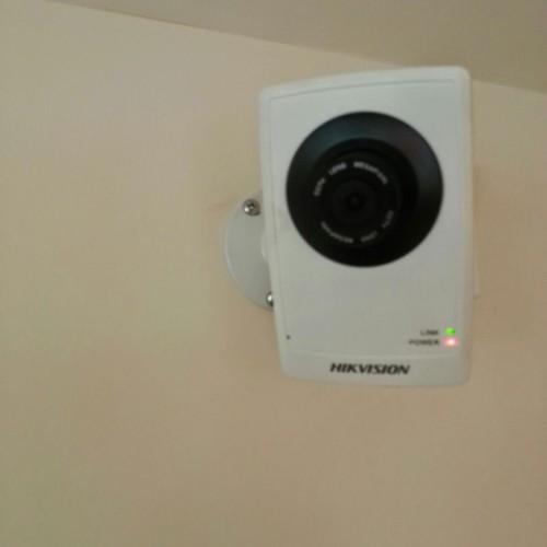CCTV4a