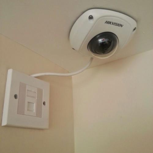 CCTV5a