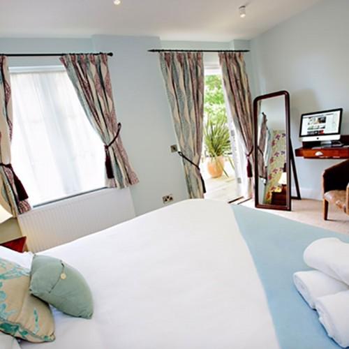 Hotel3b
